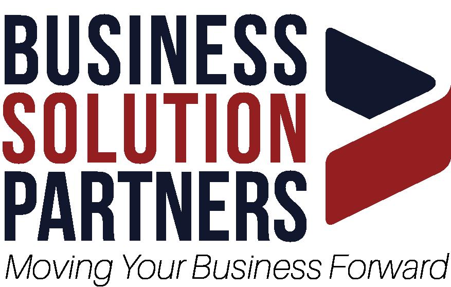 BSP_Logo2017_FullColor (1).png