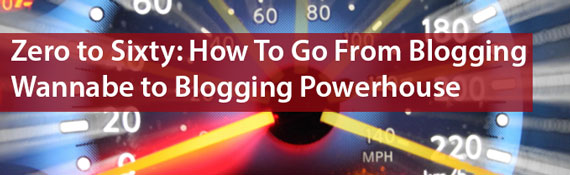 how-to-be-a-blogging-powerhouse